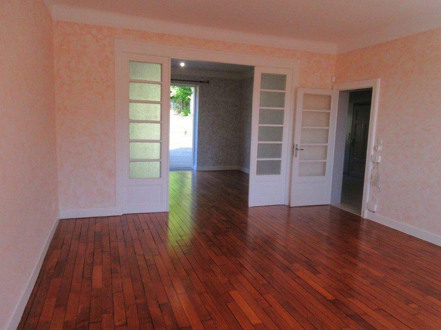 acheter maison 8 pièces 210 m² neuves-maisons photo 7