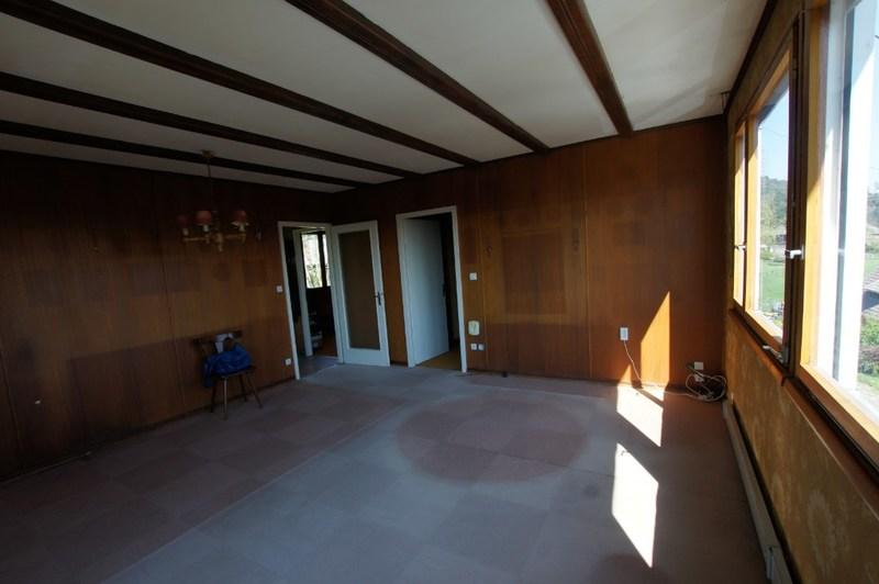 acheter chalet 3 pièces 65 m² reinhardsmunster photo 7