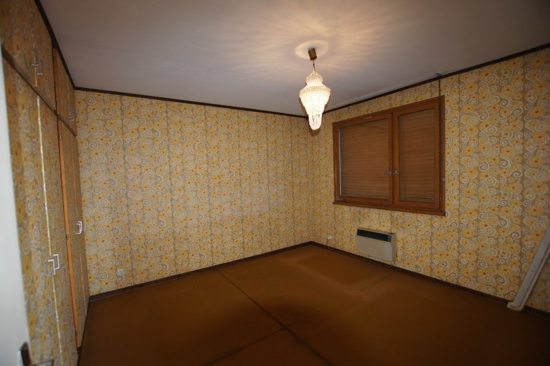 acheter chalet 3 pièces 65 m² reinhardsmunster photo 4