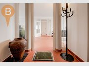 Apartment for rent 2 bedrooms in Luxembourg-Kirchberg - Ref. 7096764