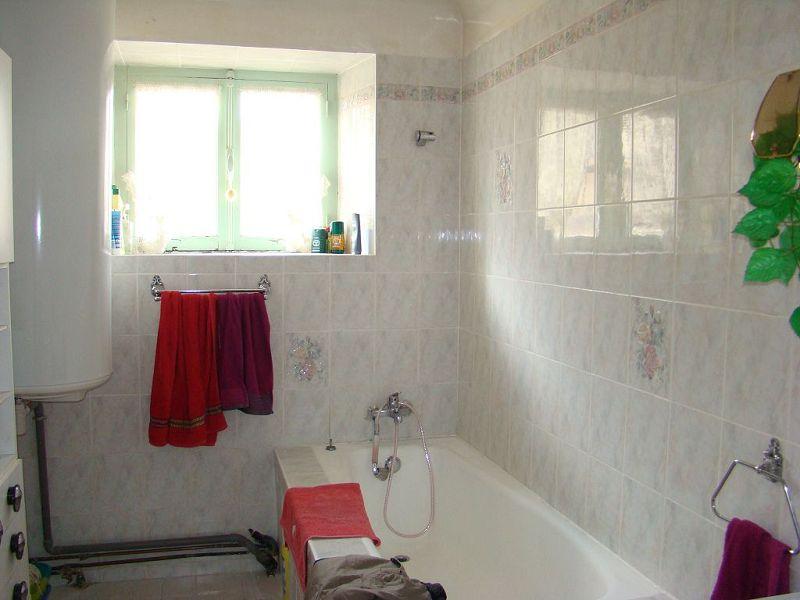 louer appartement 4 pièces 94.71 m² relanges photo 3