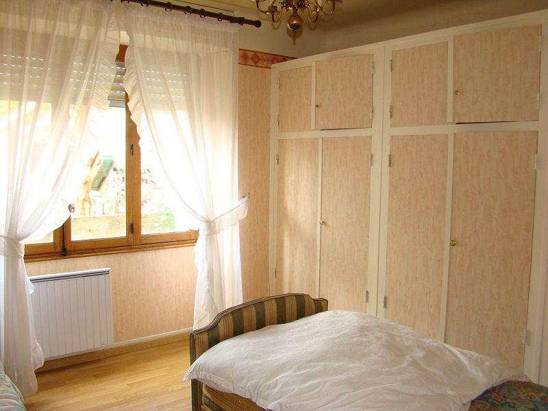 louer appartement 4 pièces 94.71 m² relanges photo 4