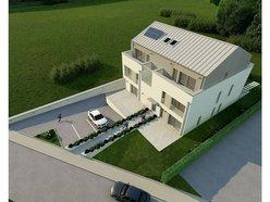 Penthouse à vendre 4 Chambres à Imbringen - Réf. 6711740