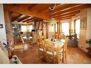 Maison à vendre F5 à Zehnacker - Réf. 5011900