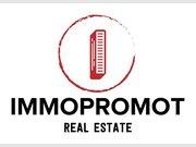 Appartement à louer 2 Chambres à Luxembourg-Centre ville - Réf. 6130108