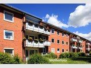 Renditeobjekt zum Kauf in Duderstadt - Ref. 7207356
