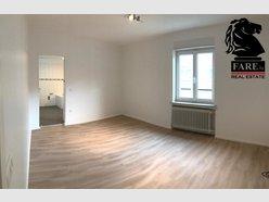 Appartement à louer 1 Chambre à Luxembourg-Beggen - Réf. 5638844