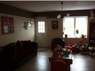 Maison à vendre F8 à Recquignies - Réf. 6097596