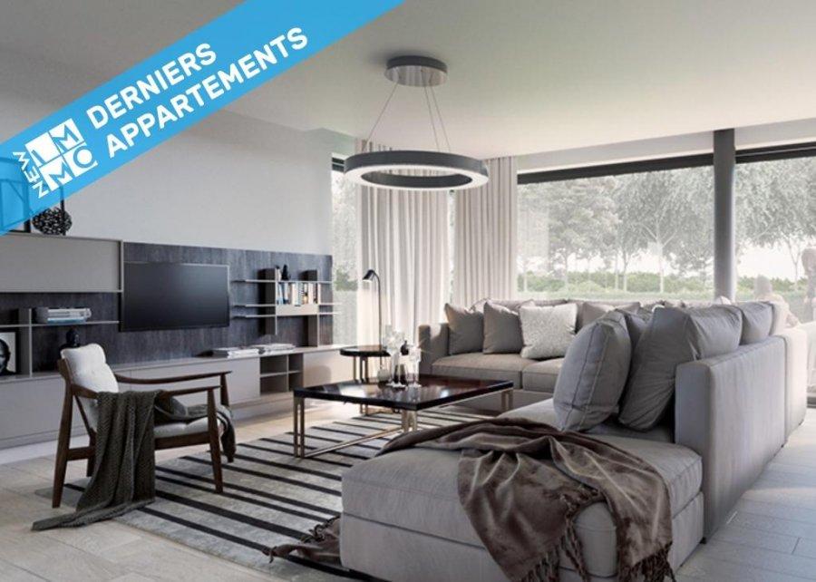 apartment block for buy 0 bedroom 59.14 to 106.76 m² differdange photo 1