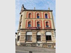 Immeuble de rapport à vendre à Audun-le-Tiche - Réf. 5982908