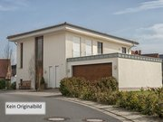Haus zum Kauf 8 Zimmer in Neu-Anspach - Ref. 5073596