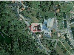 Building land for sale in Beaufort - Ref. 3766972