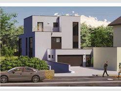 Appartement à vendre 1 Chambre à Bascharage - Réf. 6064828