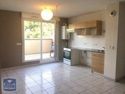 Appartement à louer F3 à Longwy - Réf. 7310012