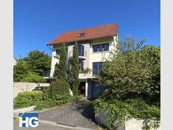 House for sale 4 bedrooms in Eischen - Ref. 6793916
