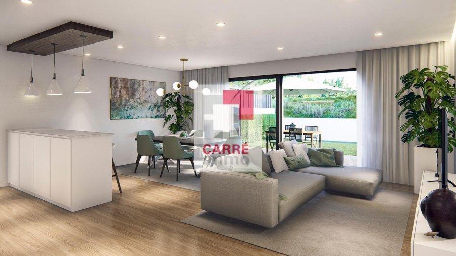 acheter maison 4 chambres 208.96 m² frisange photo 4