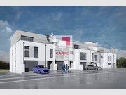 Maison à vendre 4 Chambres à Frisange - Réf. 6798012