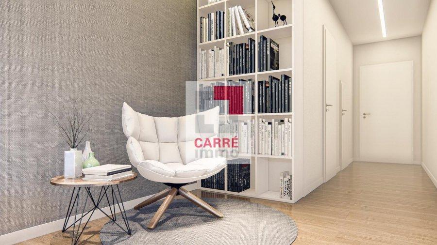 acheter maison 4 chambres 208.96 m² frisange photo 3