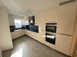 Wohnung zur Miete 2 Zimmer in Luxembourg-Belair - Ref. 7125692