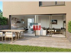 Duplex à vendre 3 Chambres à Differdange - Réf. 5499580