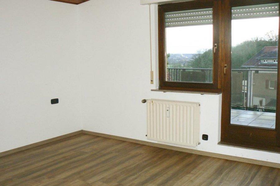 louer appartement 2 chambres 74 m² ettelbruck photo 4