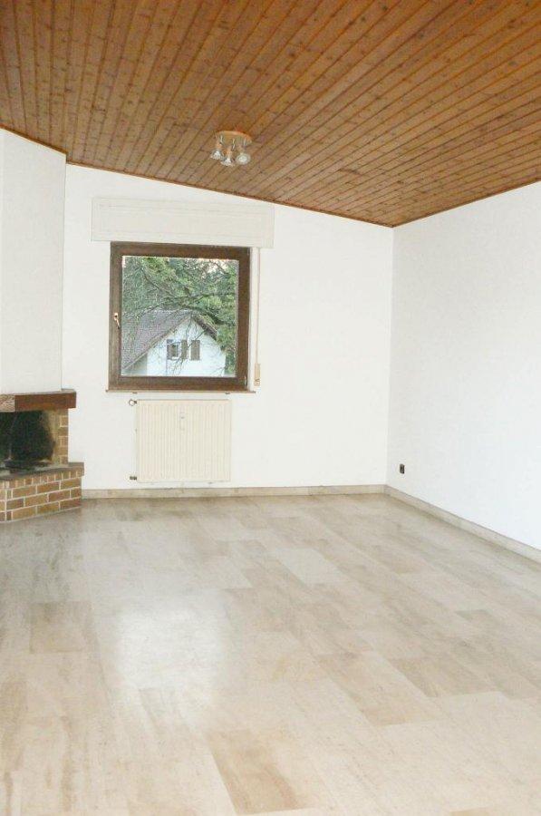 louer appartement 2 chambres 74 m² ettelbruck photo 2
