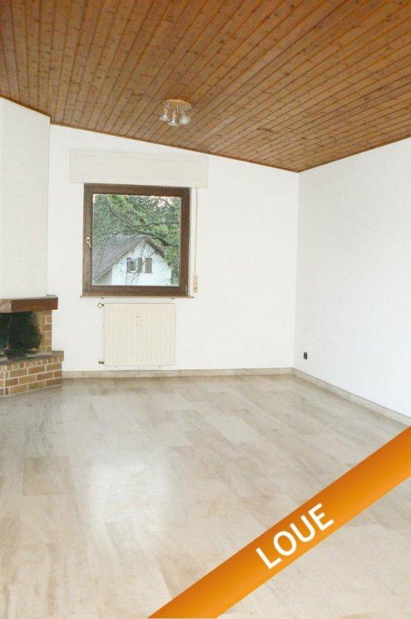 louer appartement 2 chambres 74 m² ettelbruck photo 1