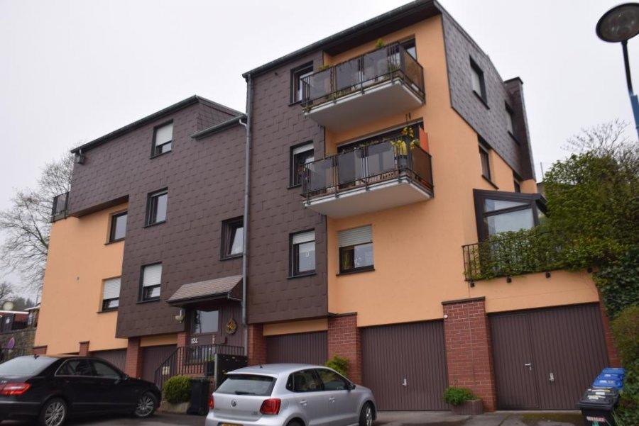 louer appartement 2 chambres 74 m² ettelbruck photo 3