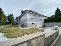 Detached house for sale 3 bedrooms in Mersch - Ref. 6884284