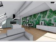 Appartement à vendre 1 Chambre à Schifflange - Réf. 6106044