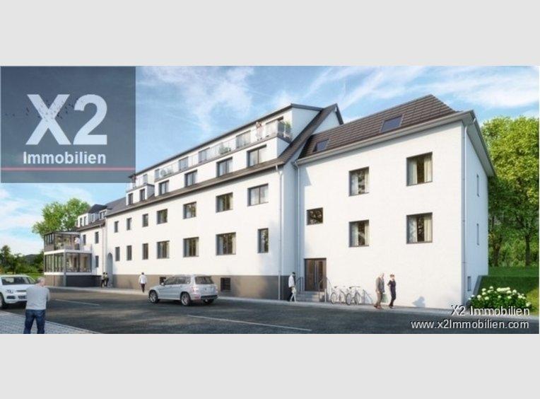 Appartement à vendre 2 Pièces à Klüsserath (DE) - Réf. 6904764