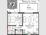 Wohnung zum Kauf 2 Zimmer in Klüsserath - Ref. 6904764