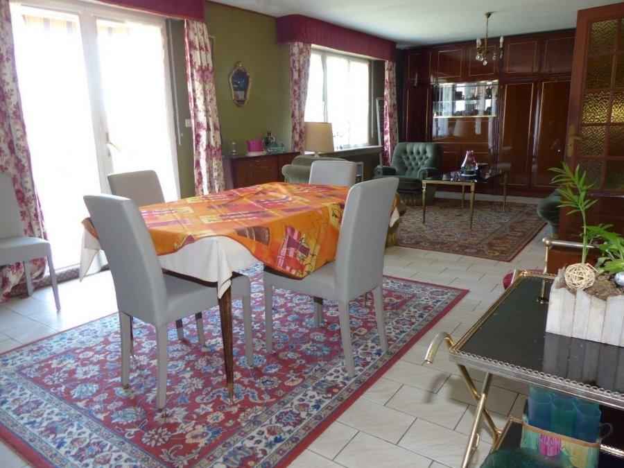 acheter maison individuelle 7 pièces 160 m² macheren photo 4