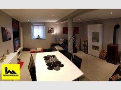 Maison jumelée à vendre 4 Chambres à Bissen - Réf. 6122428