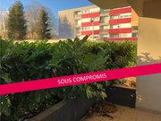 Appartement à vendre F4 à Metz - Réf. 6187964