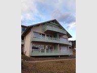 Maison à louer F3 à GERARDMER - Réf. 6654908
