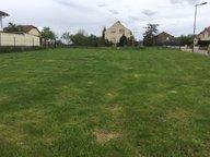 Terrain constructible à vendre à Colligny - Réf. 6331324