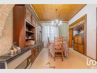 Maison à vendre F3 à Terville - Réf. 7252924