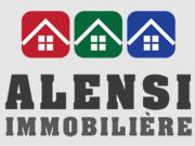 Apartment for rent 1 bedroom in Mondorf-Les-Bains - Ref. 7191484
