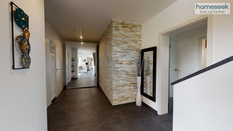 Appartement à vendre 4 chambres à Schrondweiler