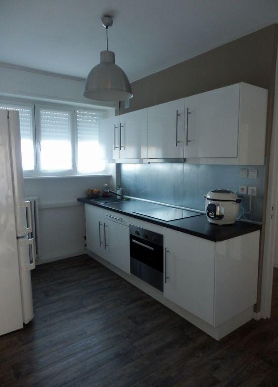 louer appartement 3 pièces 59.5 m² thionville photo 4