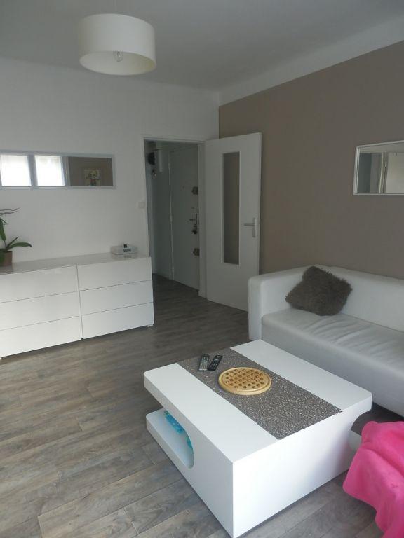 louer appartement 3 pièces 59.5 m² thionville photo 2