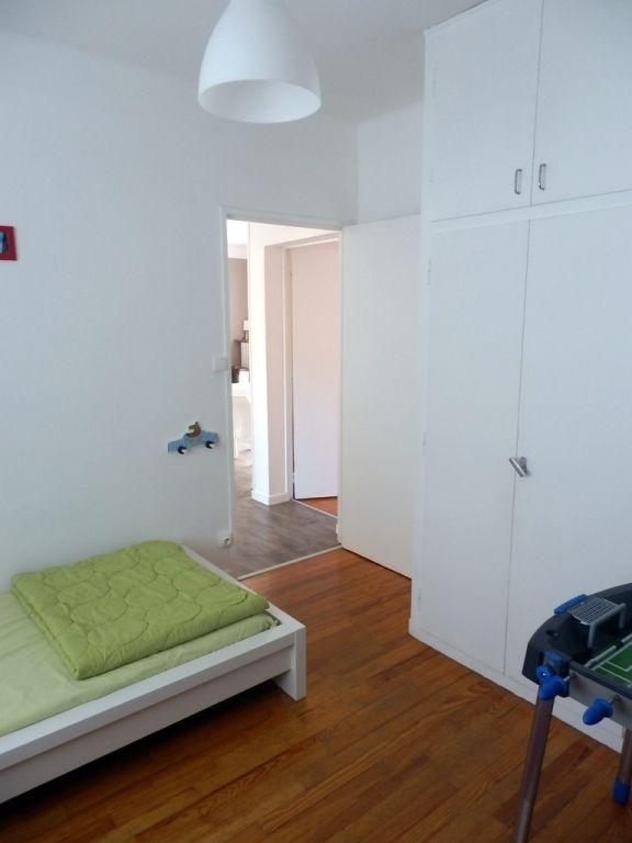 louer appartement 3 pièces 59.5 m² thionville photo 6