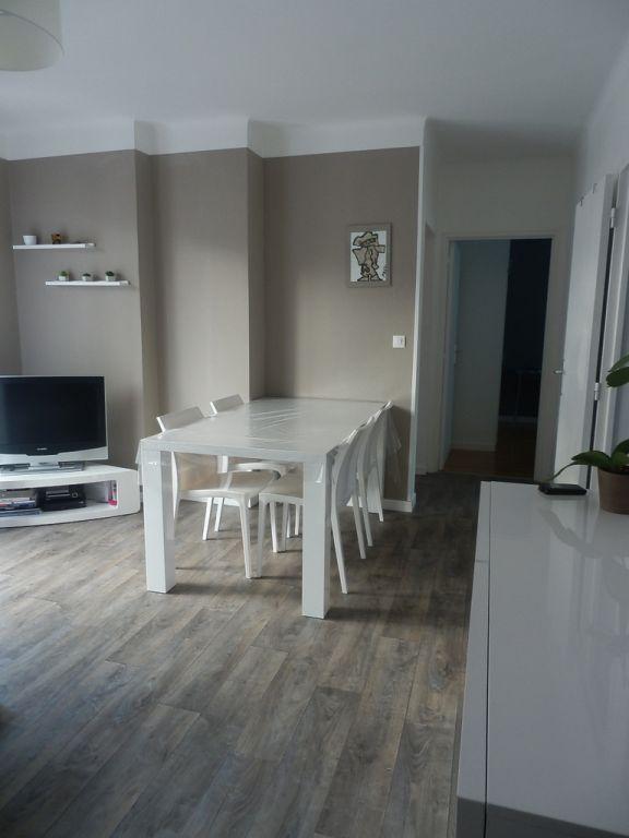 louer appartement 3 pièces 59.5 m² thionville photo 1