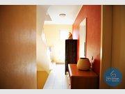 Maison à vendre 4 Chambres à Luxembourg-Pfaffenthal - Réf. 6675388