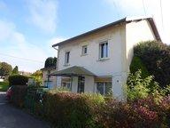Immeuble de rapport à vendre à Verdun - Réf. 7351484