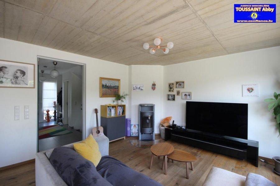 acheter maison jumelée 4 chambres 205.1 m² brouch (mersch) photo 3