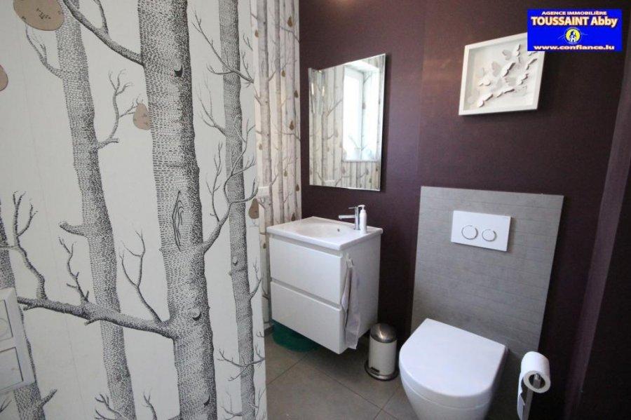 acheter maison jumelée 4 chambres 205.1 m² brouch (mersch) photo 7