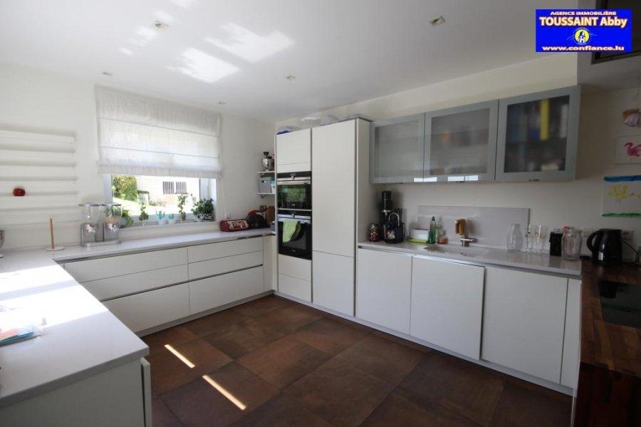 acheter maison jumelée 4 chambres 205.1 m² brouch (mersch) photo 6