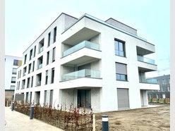 Appartement à louer 2 Chambres à Differdange - Réf. 7027900